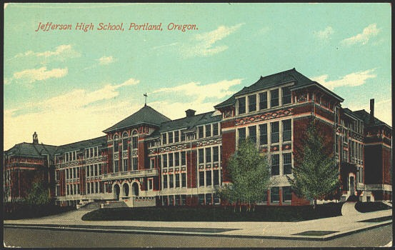 jefferson-high-school-1908